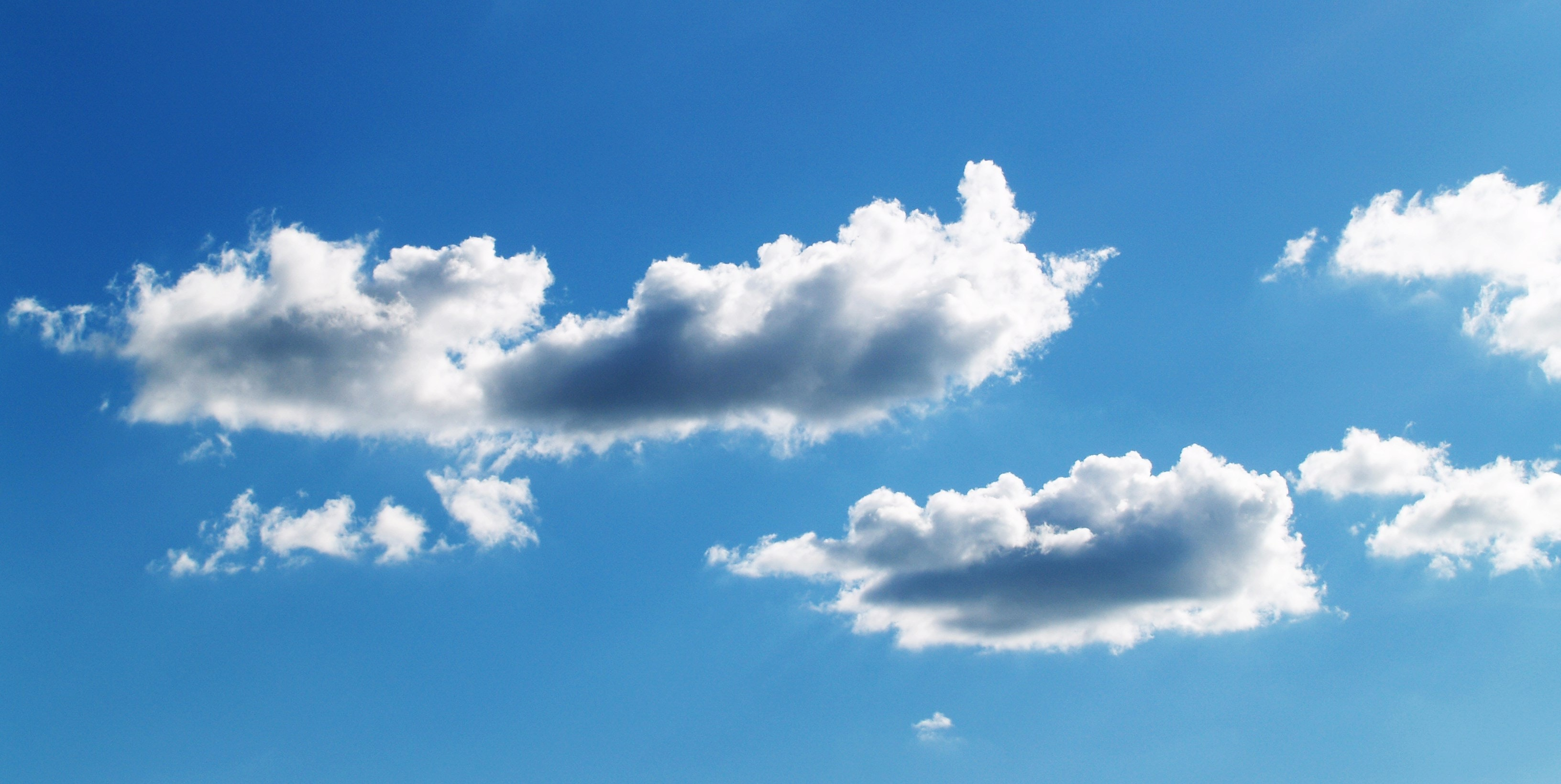 Adopting a multi-cloud strategy. Benefits, challenges and applicability