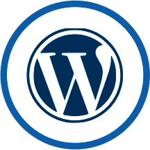 wordpress applications deploy