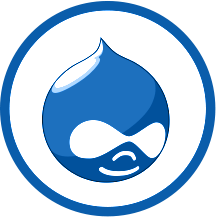 drupal deploy applications