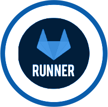 How to deploy GitLab Runner in Azure with Bunnyshell