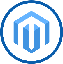 magento deploy applications