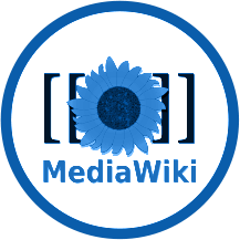 mediawiki_deploy applications