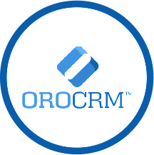 orocrm deploy applications