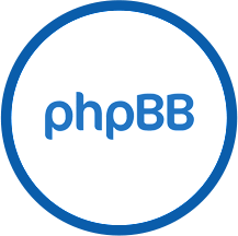 phpbb deploy applications