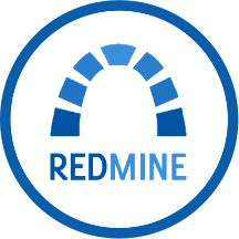 redmine dpeloy applications